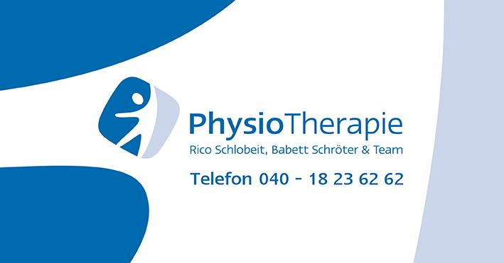 PhysioTherapie Rico Schlobeit, Babett Schröter & Team